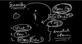 Zenius Education Tempat Belajar Online Yang Bikin Cerdas Dan Ketagihan