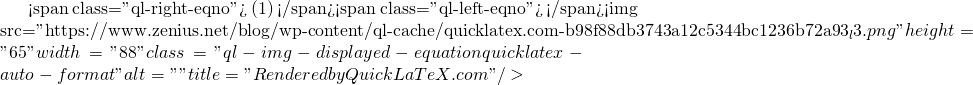 "<span class=""ql-right-eqno""> (1) </span><span class=""ql-left-eqno"">   </span><img src=""https://www.zenius.net/blog/wp-content/ql-cache/quicklatex.com-b98f88db3743a12c5344bc1236b72a93_l3.png"" height=""65"" width=""88"" class=""ql-img-displayed-equation quicklatex-auto-format"" alt=""\begin{align*} N &= m\times g \nonumber \\ &= 5\times10 \nonumber \\&= 50N \end{align*}"" title=""Rendered by QuickLaTeX.com""/>"