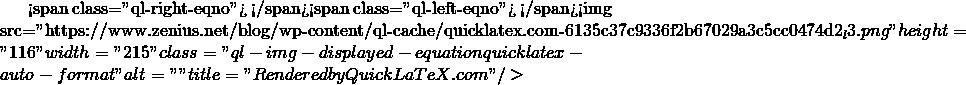 "<span class=""ql-right-eqno"">   </span><span class=""ql-left-eqno"">   </span><img src=""https://www.zenius.net/blog/wp-content/ql-cache/quicklatex.com-6135c37c9336f2b67029a3c5cc0474d2_l3.png"" height=""116"" width=""215"" class=""ql-img-displayed-equation quicklatex-auto-format"" alt=""\begin{align*} P_2 &= P_0 - \rho.g. \Delta h \\ 0 &= 10^5-(1000)(10)(\Delta h) \\ \Delta h &= \frac{10^5}{1000.10} \\ &= 10m \end{align*}"" title=""Rendered by QuickLaTeX.com""/>"