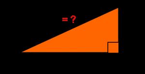 pythagoras 25 60 65