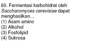 soal snmptn 2012-15