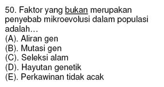 soal snmptn 2012-5