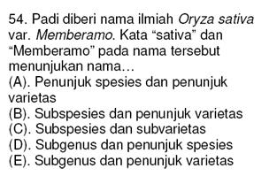 soal snmptn 2012-9