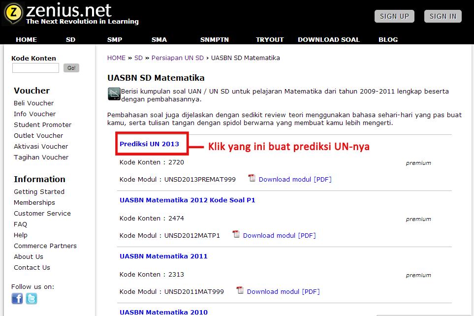 Skl Mata Pelajaran Sma Ma Bsnp Indonesia Share The Knownledge