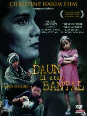 Daun_di_Atas_Bantal