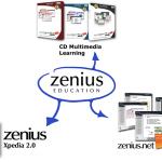 Kalo Belajar Pake Zenius, Mending Pake Produk yg Mana? 101