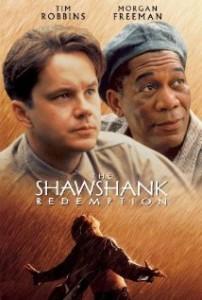 Shawshank Redemptionjpg