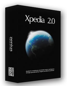 Xpedia