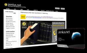 zeniusnet