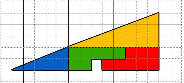 luas-segitiga-aneh-1b