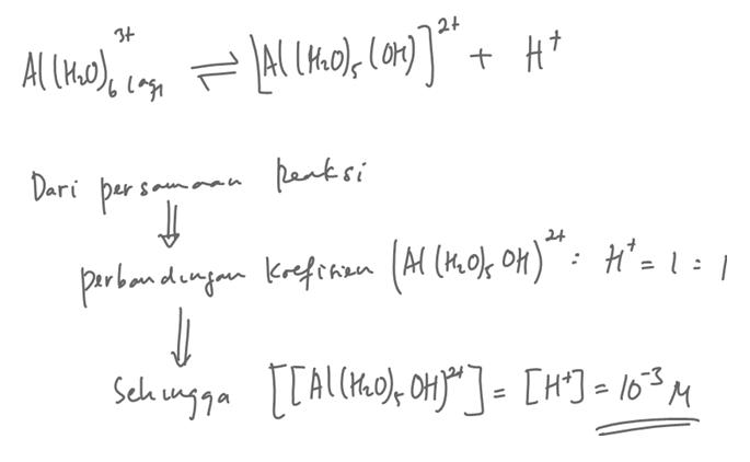 Contoh Soal Kimia 18