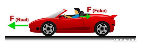 driving-car-f