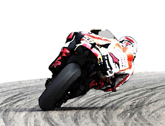 moto-gp2