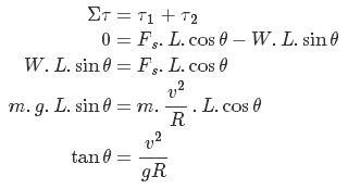 persamaan-kemiringan-motor