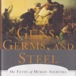 Resensi Buku : Guns, Germs, and Steel 42