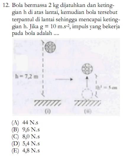 Dinamika rotasi dan kesetimbangan benda tegar