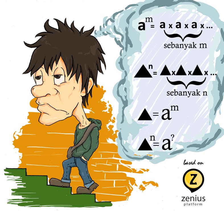 matematika-dasar1