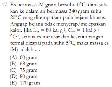 suhu dan kalor 1