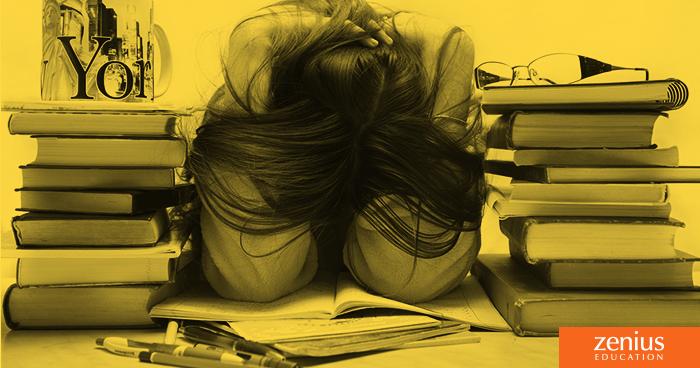 Kenapa yah Belajar Kerasa Jadi Beban? 20