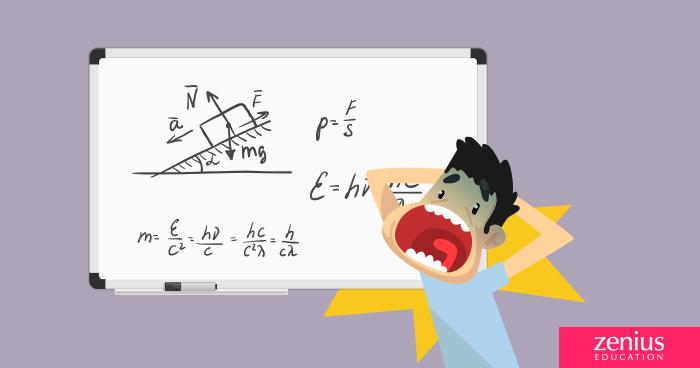 Gimana Cara Mengatasi Pelajaran yang Dibenci? 72