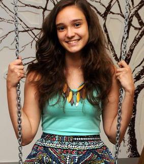 Elif Bilgin