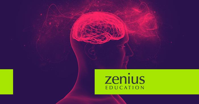 teknik menghafal oleh otak dan apa makanannya
