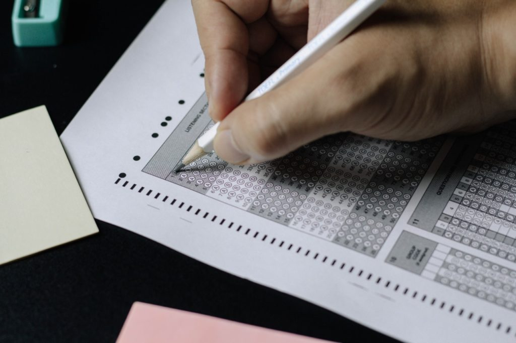 ujian nasional kurikulum 2013