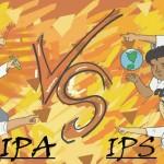 Jurusan IPA VS Jurusan IPS 3