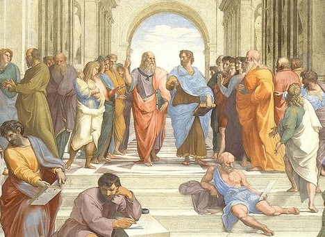Peran Peradaban Islam Dalam Perkembangan Ilmu Pengetahuan Zenius Blog