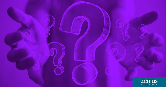 Sejauh Mana Lo Tau Tentang Kondisi Dunia Saat Ini? 16