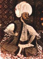 Al-kindi