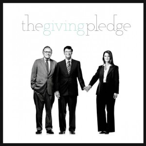 giving-pledge