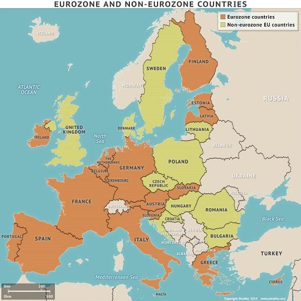 eu_eurozone2_0