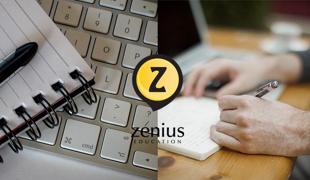 Lomba Blog: Yuk Rancang Rencana Belajarmu tahun 2018 bareng Zenius! 44