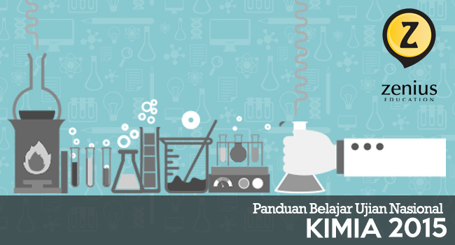 UN-SMA-Kimia-2015