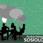 Walkthrough UN Sosiologi 2015 37