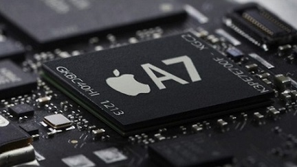 chip-a7-apple-samsung