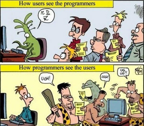 programmers_vs_users