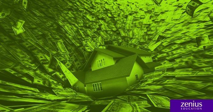 Bagaimana Tanggung Jawab Moral bisa menyebabkan Krisis Ekonomi? 32