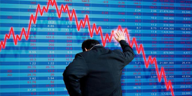 indeks-saham-anjlok-setelah-cetak-rekor-terus-menerus
