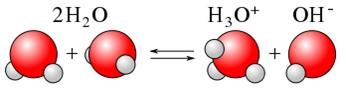 ion air