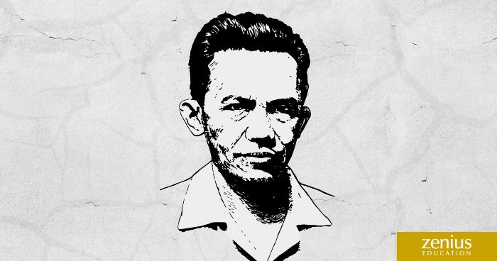 Tan Malaka: Bapak Republik Indonesia yang Terlupakan 4