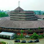Fakultas Ilmu Komputer Universitas Indonesia