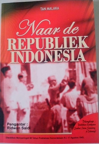 naar-de-republiek-indonesia-tan-malaka