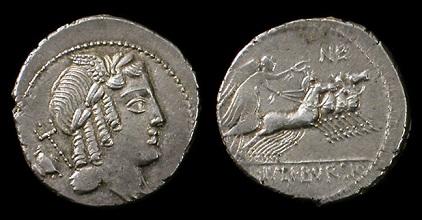 republic-denarius-NAV063