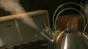 stock-footage-boiling-teapot