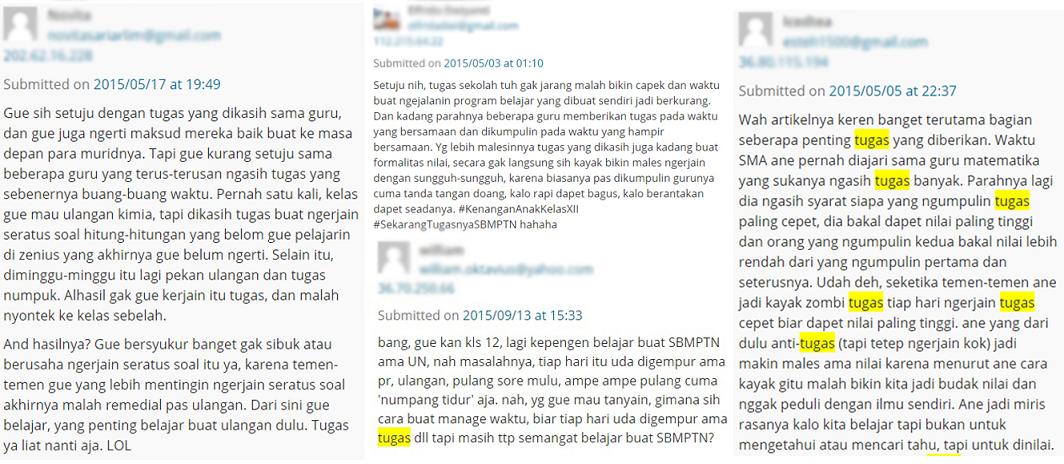 4 Hal yang Perlu Direfleksi Guru Indonesia 17