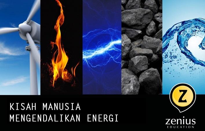 energi - zenius