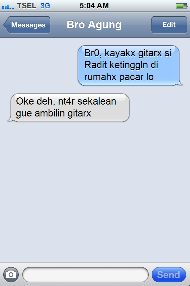 meme-from-iphonetextgenerator
