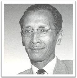 Prof. Priyono
